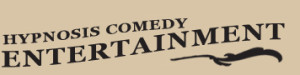 retro_hypno_Comedy_stage_show_entertainment_logo