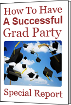 Special_report_how_to_have_a_succesfyl_grad_party